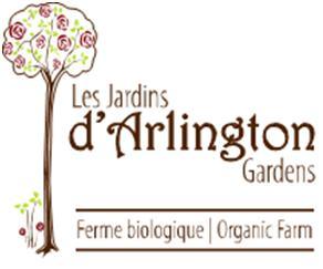 logo - JAG