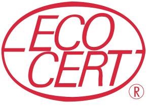 Eco-Cert Canada