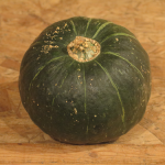 Courge Buttercup Squash