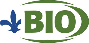 Bio Québec Logo